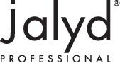 Jalyd, professionele haarproducten en kappersbenodigheden